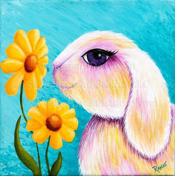 Bunny_Ranae