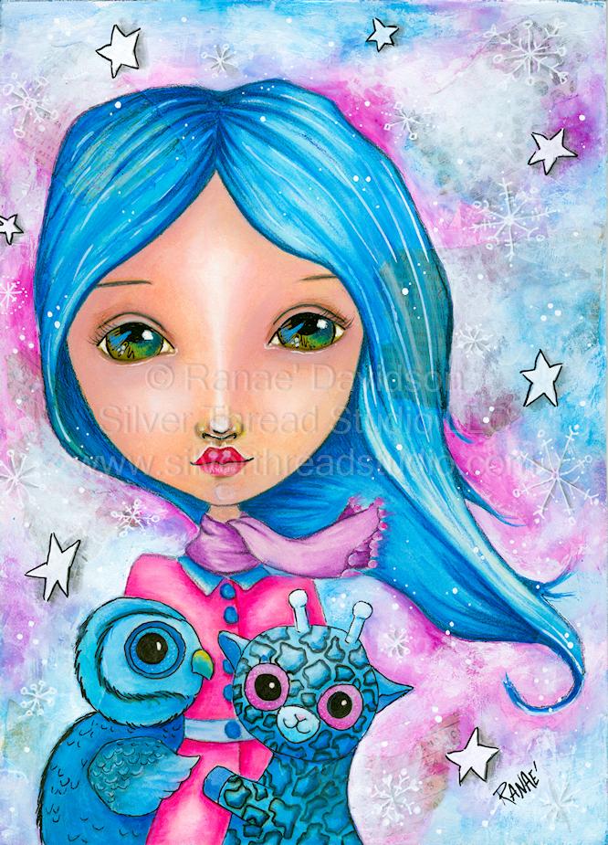 Winter_Girl_Ranae_sm-2