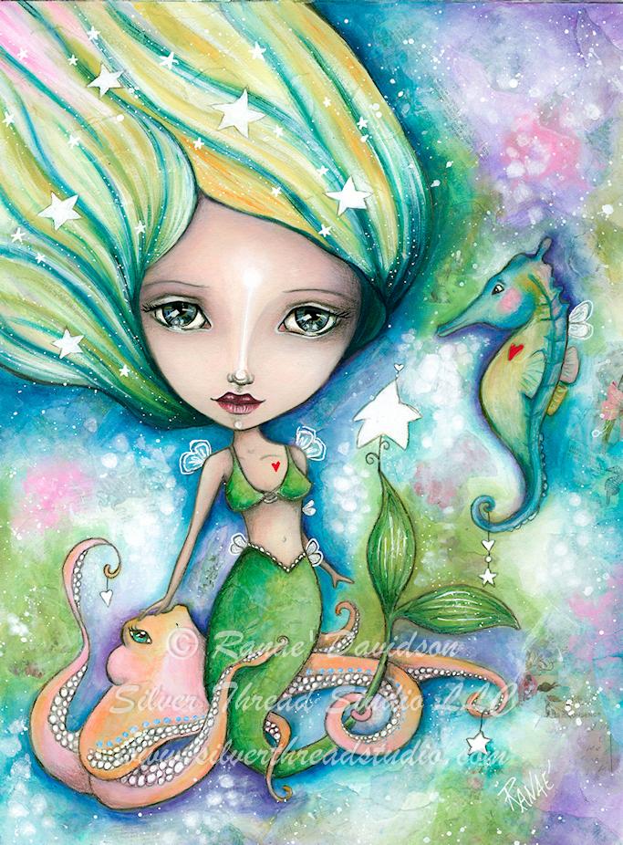 Little_Mermaid_Ranae_D-2